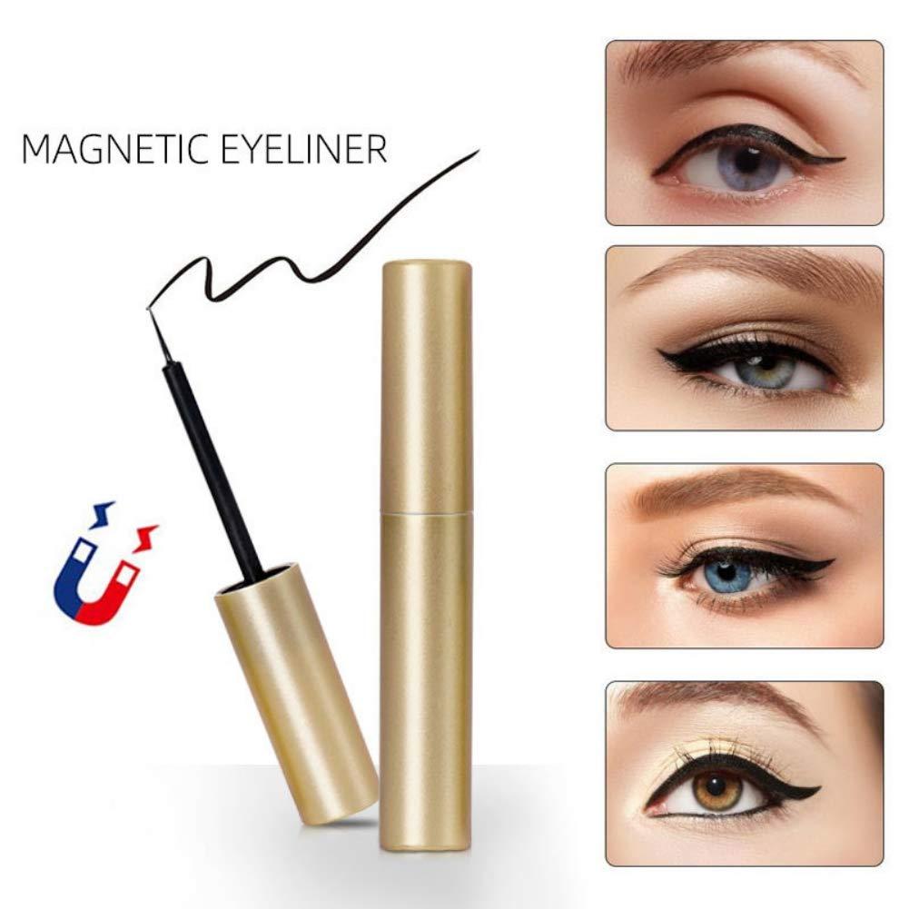 Magnetischer Eyeliner